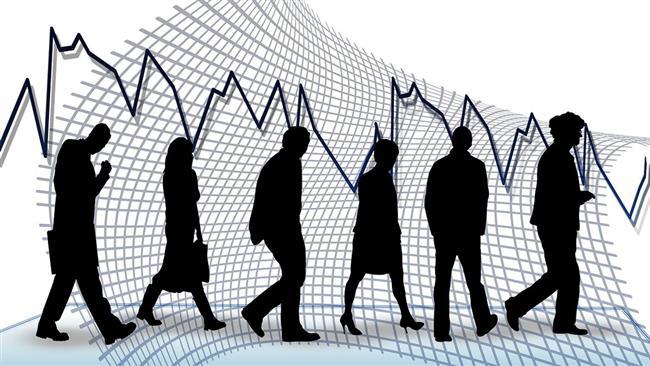 74 درصد از زنان شاغل ایرانی در بخش خصوصی کار