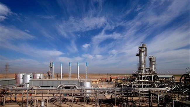 کمیسیون انرژی، صنایع پالایشی و پتروشیمی اتاق ایران طی مطالعهای راهکارهای کارآمدسازی صنعت نفت ایران با استفاده از تجارب بینالملل را بررسی کرده است.