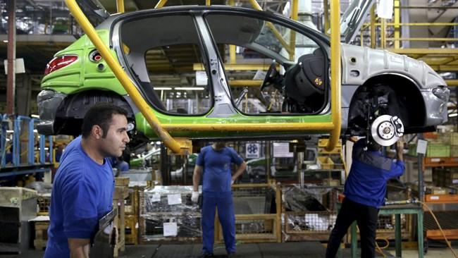 نمایشگاه خودرو در تهران به محلی برای رونمایی از خودروهای جدید از برندهای مطرح خودروسازی شده است. پژو و رنو به عنوان شرکای فرانسوی ایران در خودروسازی اعلام کردهاند که قصد دارند تولید در ایران را برای صادرات به کشورهای منطقه، جدی بگیرند.