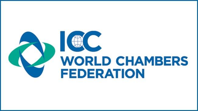 عضویت پدرام سلطانی، نایبرئیس اتاق ایران، در شورای عمومی فدراسیون اتاقهای بازرگانی جهان (WCF) بخش خصوصی را با فرصتی جدید برای تعامل با سازمانهای اقتصادی بینالمللی مواجه کرده است.