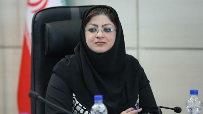 بر اساس تفاهمنامه اتاق مشترک با اتاق ایران و ایتالیا، شعبهای از این اتاق مشترک در اتاق شیراز به زودی آغاز به کار می کند.