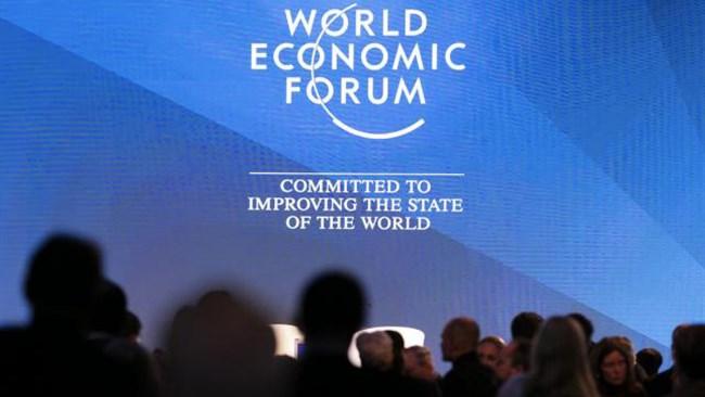 مجمع جهانی اقتصاد جدیدترین نسخه از گزارش سالانه شاخص رقابتپذیری جهانی را منتشر کرد که بر اساس این گزارش ایران با کسب 54.9 امتیاز در رتبه 89 جهان قرار گرفته است.