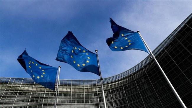 رویترز خبر داد اروپا به دنبال معرفی لوکزامبورگ برای میزبانی سازوکار مالی ویژه با ایران