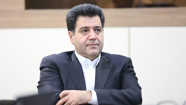 حسین سلاحورزی نایب رئیس اتاق ایران در مقالهای تحلیلی و تاریخی به بررسی سرمایهگذاری خارجی در ایران پرداخته است.