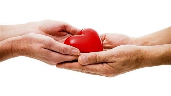 تعداد اهداكنندگان مرگ مغزي در سال 96 كمتر از هزار نفر بوده است؛ درحالي كه 2500 نفر تا 4000 نفر در سال امكان اهداي عضو دارند.