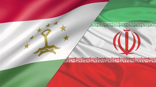 پنجمین نمایشگاه اختصاصی ایران در تاجیکستان
