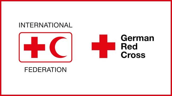 صلیب سرخ آلمان (GRC) و فدراسیون بینالمللی هلالاحمر و صلیب سرخ (IFRC) با اختصاص درگاه آنلاین، امکان پرداخت پول برای کمک به سیلزدگان ایرانی را فراهم کرده اند.
