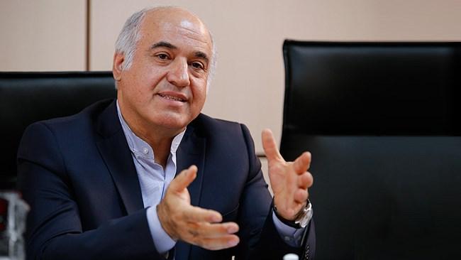 بهاءالدین حسینی هاشمی، کارشناس مسائل بانکی در یادداشت خود به بررسی ایجاد پروفایل ارزی برای اشخاص حقیقی و حقوقی توسط بانک مرکزی و اثرات آن بر بازار ارز پرداخته است.