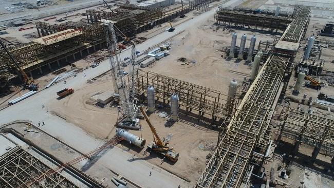 مدیرعامل شرکت نفت ستاره خلیج فارس گفت: بنزین تولیدی این پالایشگاه دارای چنان کیفیتی است که به عنوان نخستین محموله صادراتی ایرانی به کشورهای همسایه انتخاب و وارد رینگ بین المللی بورس شد.
