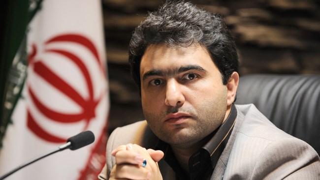 سیدمحمدجعفری رئیس کمیسیون تسهیل تجارت و مدیریت واردات اتاق ایران در یادداشتی خاطرنشان کرده است:ایران در صورت قرار گرفتن در لیست سیاه تا ده سال حق درخواست بازنگری برای خروج از لیست را نخواهد داشت.