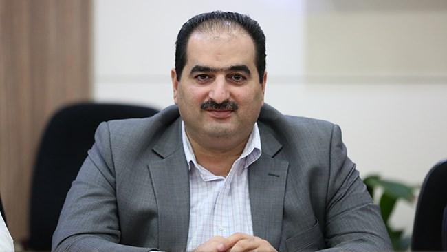 رئیس کمیسیون فناوری اطلاعات و ارتباطات اتاق ایران از حضور 20 استارتاپ ایرانی در نمایشگاه جیتکس 2020 به همراه اعزام هیات تجاری متشکل از 29 شرکت در حوزه فناوری اطلاعات و ارتباطات خبر داد. این نمایشگاه بینالمللی همهساله در دبی برگزار میشود.