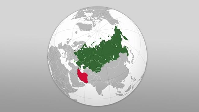 «نخستین نشست ملی اوراسیا، پلی به سوی تجارت آزاد جهانی»  به همت مرکز آموزش بازرگانی ایران وابسته به وزارت صنعت، معدن و تجارت پنجم تیر 1399 برگزار میشود. محور این نشست رمزگشایی از فرصتهای توسعه تجارت و سرمایهگذاری در اتحادیه اقتصادی اوراسیا است.