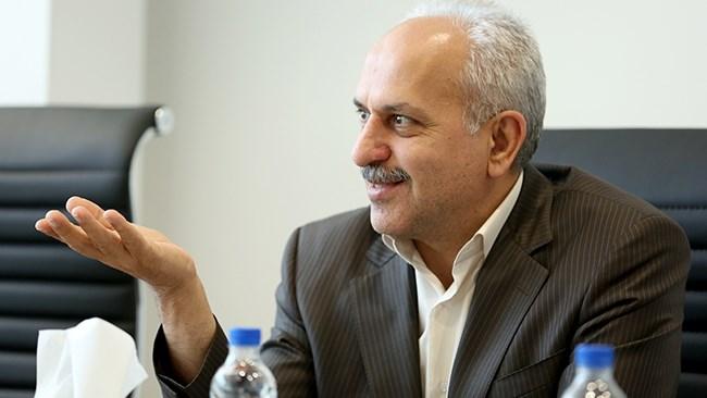 رئیس اتاق مشترک بازرگانی ایران و سوریه گفت: سال آینده شاهد جهش توسعه اقتصادی با سوریه خواهیم بود. امیدواریم زودتر به برنامهریزی سال ۱۴۰۳ مبنی بر افزایش حجم مبادلات تا یک میلیارد دلار برسیم.
