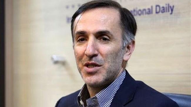 رئیس کل سازمان توسعه تجارت ایران گفت: ۹۰ درصد کالاهای وارداتی کشور مواد اولیه و واسطهای است که چراغ کارخانهها را روشن نگه میدارد.