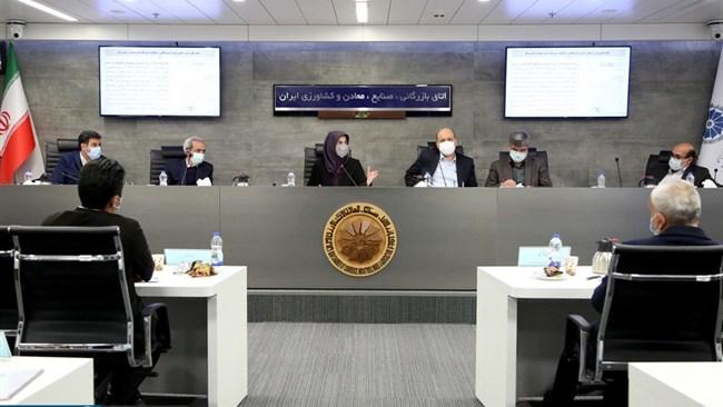 تعیین تکلیف معافیت مالیاتی سود ناشی از تسعیر ارز صادراتی، از سوی کمیته حمایت از کسبوکار