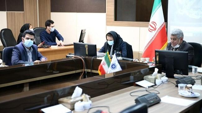 کمیسیون بازار پول و سرمایه اتاق ایران: تبعات ناخوشایند شتابزدگی در اجرای قانون جدید چک