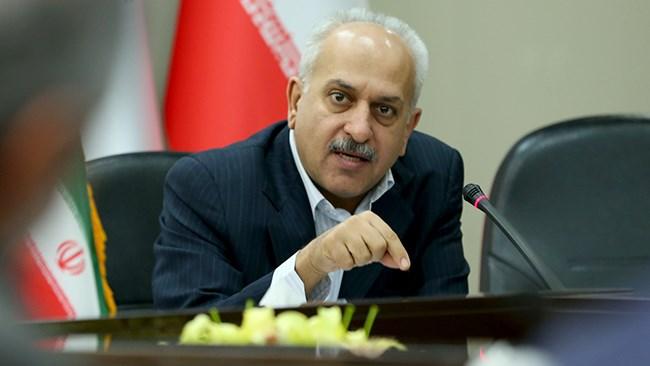 بهگفته کاشفی، پیشنویس 13 مادهای که در کمیته ارزی معظل مانده، تکمیلکننده مصوبه جلسه 177ستاد هماهنگی اقتصادی است و تصویب و ابلاغ آن، مشکل صادرکنندگان را حل میکند.
