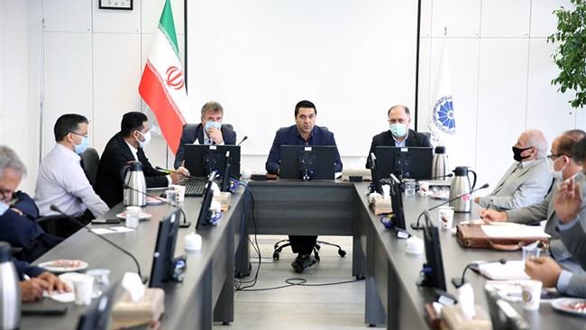 در نشست دیروز کمیسیون بازرگانی داخلی اتاق ایران با حضور تولیدکنندگان، واردکنندگان و بازرگانان حوزه برنج، مسائل و مشکلات حوزه برنج موردبحث و بررسی قرار گرفت.