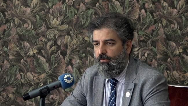 نزدیکی اتاق ایران به قوه قضاییه یک تصمیم راهبردی در راستای پیگیریهای موثرتر از قوه مجریه برای عمل به تعهدات قانونیاش خواهد بود.