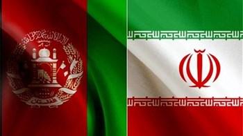 رفع مشکل ویزای تجار و رانندگان افغان